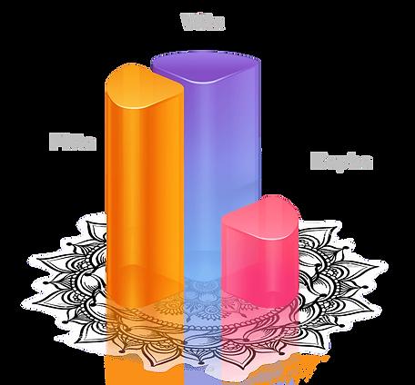 Vata-Pitta-VP-K.png