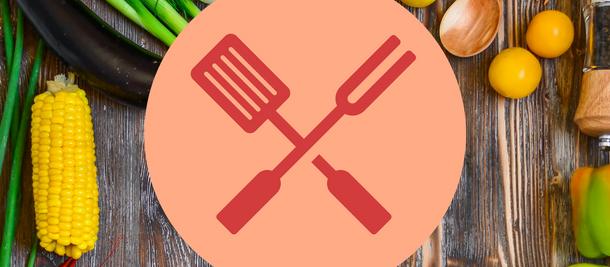 Nenechte si ujít kuchařskou show