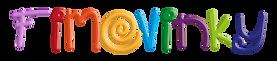 Fimovinky_Logo.png