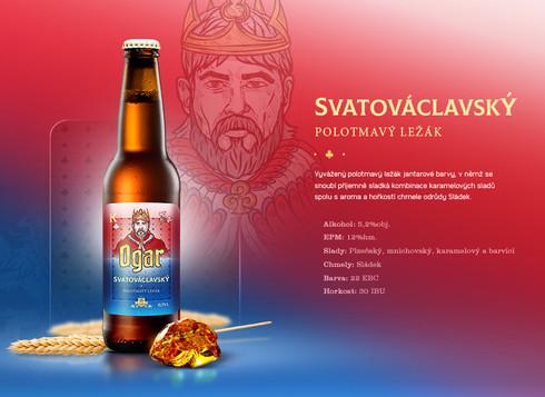 Sv-Václav.jpg