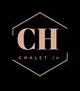 Logo_Challet.png