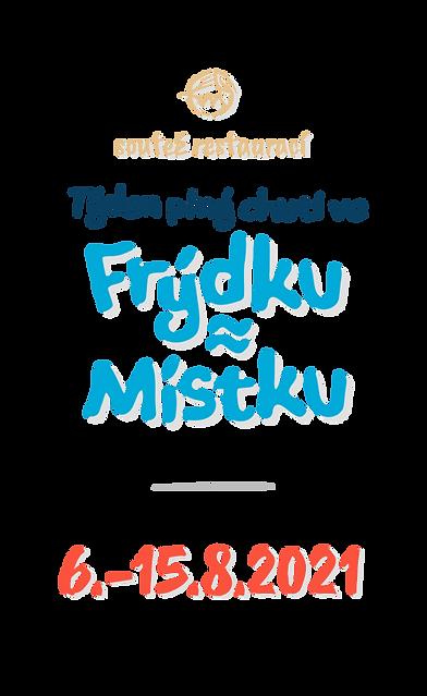 Tyden-plny-chuti-soutez-restauraci.png