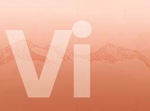 VI.jpg
