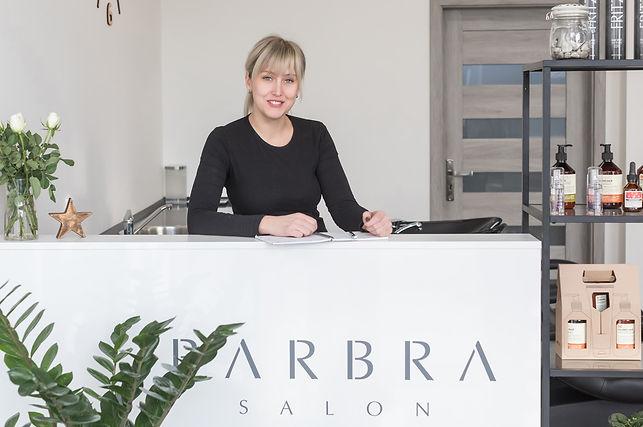 Salon_Barbra.jpg