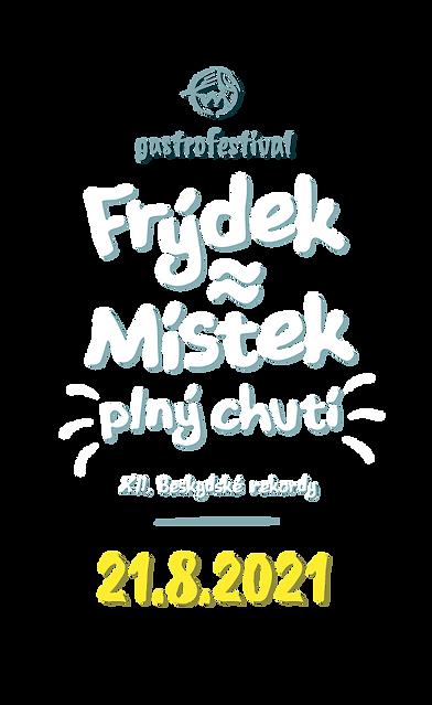 Frydek-mistek-plny-chuti_12.png