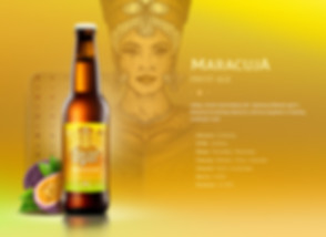 Maracuja-1.jpg