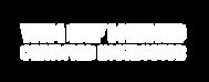 Wim-hof-metod.png