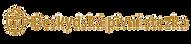 Logo hnědá.png