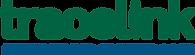 tracelink-logo.png