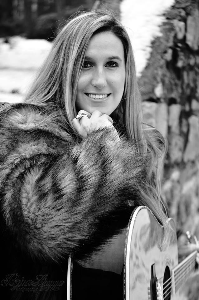 Leah Marie Fuls