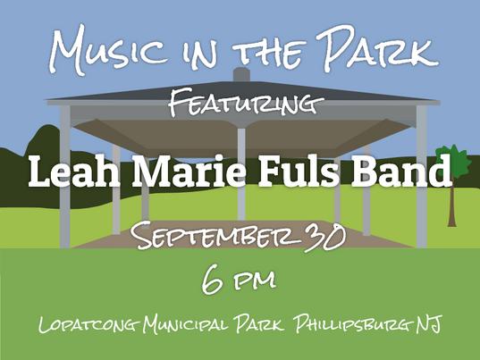 LMF Band at Lopat park.png