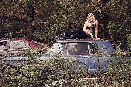 Leah Marie Fuls Blue Car.jpg