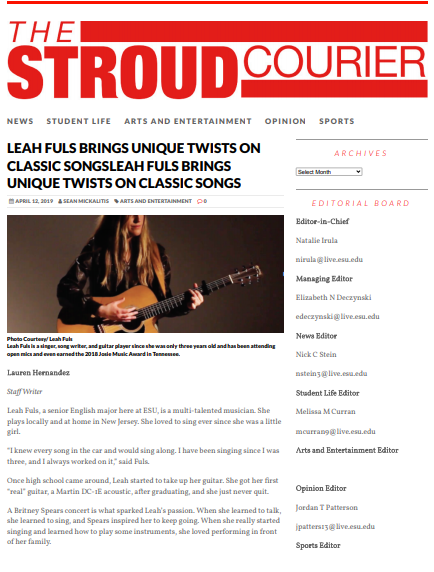 Leah Marie Fuls The Stroud Courier.png