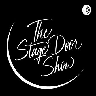 the stage door show leah marie fuls inte