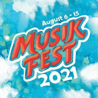 Musikfest.jpg