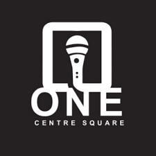 One Centre Square.png