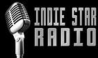indie star radio.png