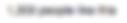 Screen Shot 2020-02-11 at 5.34.55 PM.png