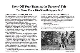 Farmers Fair Program.png