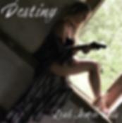 Destiny - Leah Marie Fuls.png