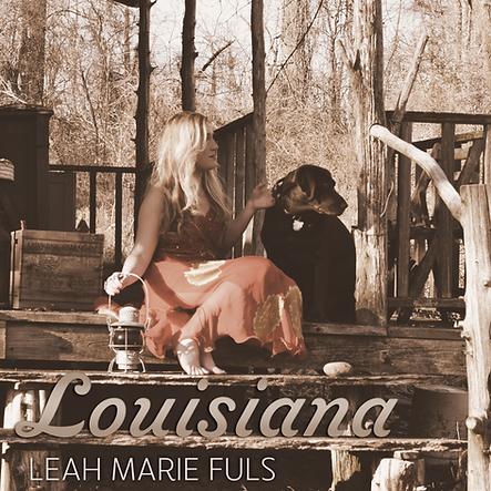 Louisiana Cover.png