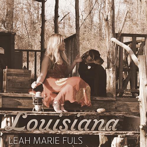 Louisiana - Leah Marie Fuls