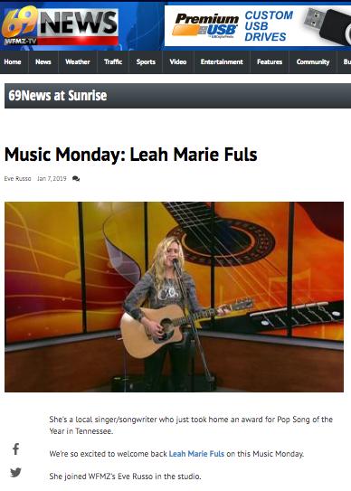 WFMZ Music Monday.png