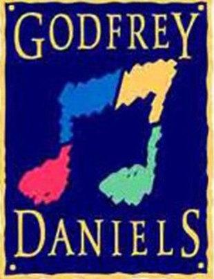 Godfrey Daniels Bethlehem PA