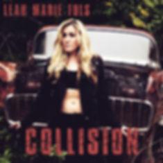 Collision2.jpg