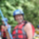 rafting toulouse montpellier