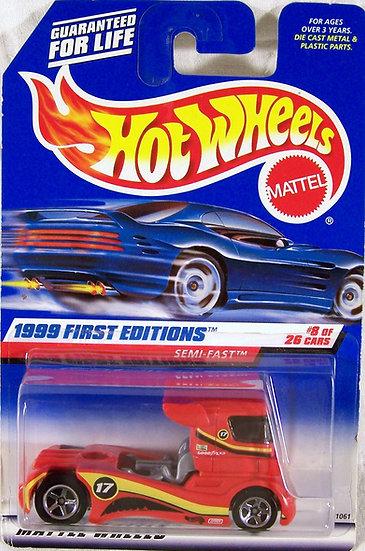 HW99-914(c) .. Semi-Fast