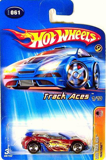 HW05-061 .. Trak-Tune