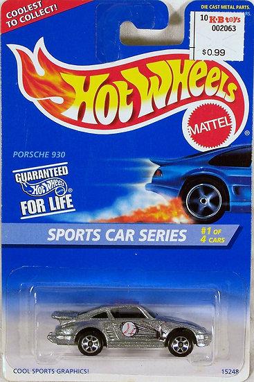 HW96-404 .. Porsche 930