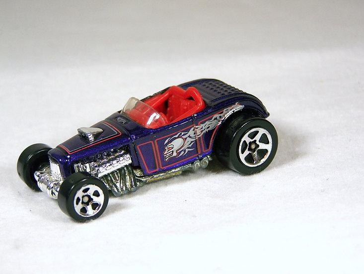 L01-071 .. Deuce Roadster