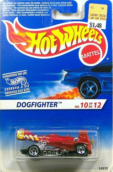 HW96-375b .. Dogfighter