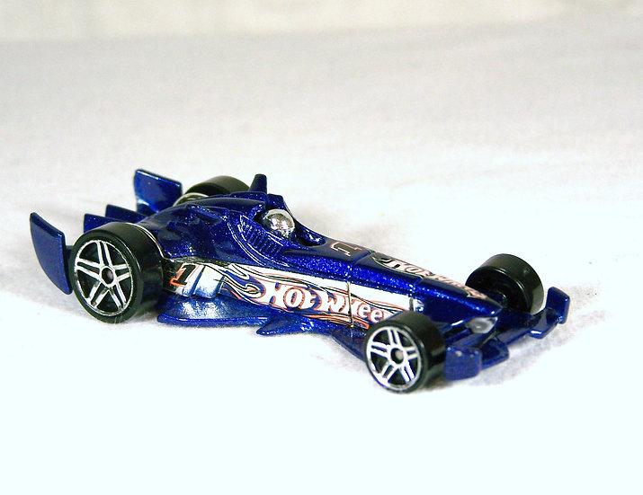 L05-090 .. F-Racer