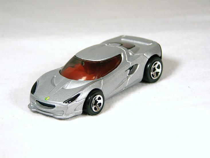 L01-025 .. Lotus M250