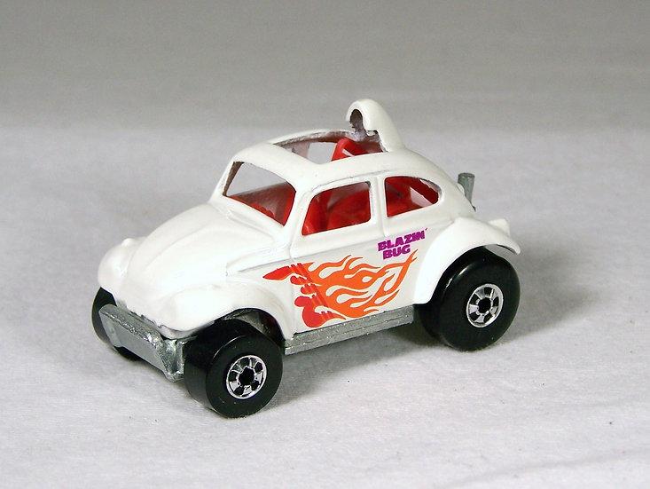 L87-2542 .. Baja Bug