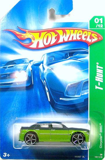 TH08-161(a) .. Chrysler 300C
