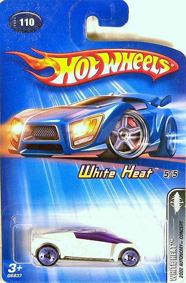 HW05-110(c) .. 2002 Autonomy Concept