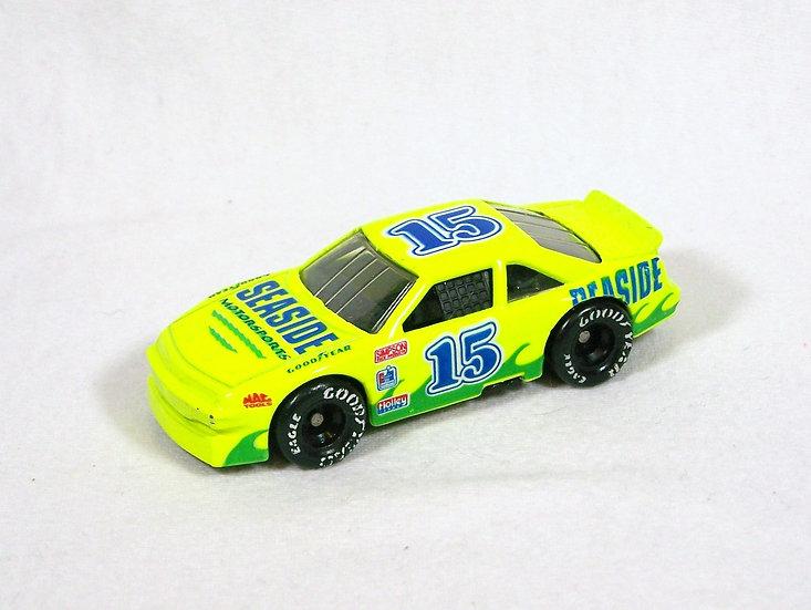 MB93-035 .. Grand Prix Stock Car