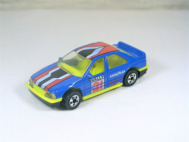 L91-3204 .. Peugeot 405