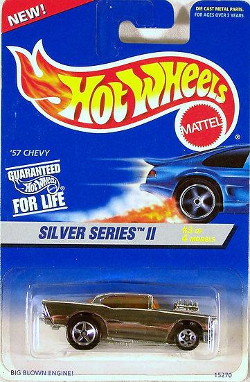 HW96-422 .. '57 Chevy