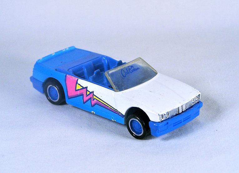 L90-2100 .. BMW 323