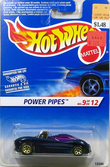 HW95-349(d) .. Power Pipes