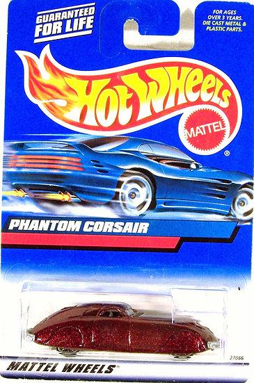 HW00-099(a) .. Phantom Corsair