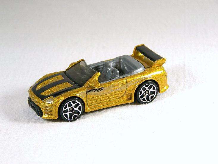 L04-090 .. Mitsubishi Eclipse