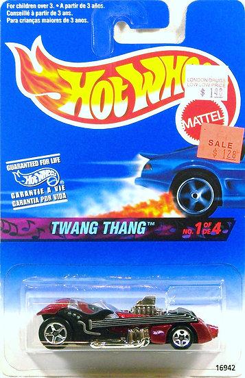 HW97-569 .. Twang Thang