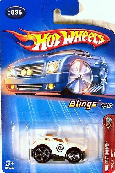 HW05-036(d) .. Rocket Box