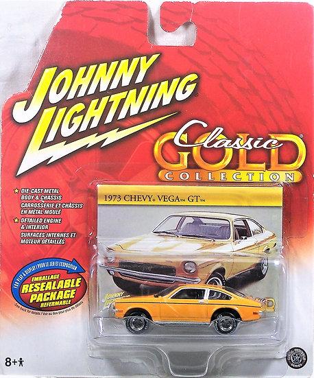 JL 50152-29-3 .. 1973 Chevy Vega GT